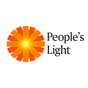 People's Light