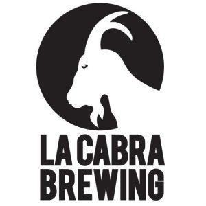 La Cabra Brewing