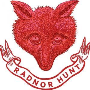 Radnor Hunt Club