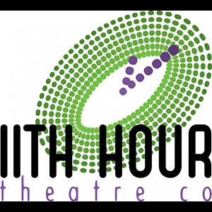 11th Hour Theatre Company