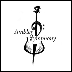 Ambler Symphony Orchestra