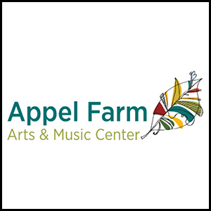 Appel Farm Arts and Music Center