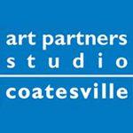 Arts Partners Studio