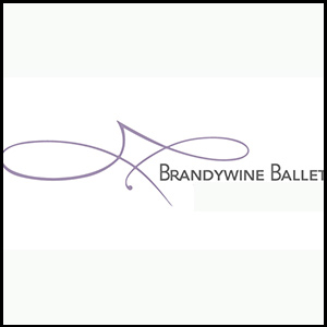 Brandywine Ballet