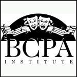 Bucks County Performing Arts Institute