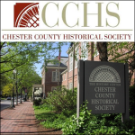 Chester County Historical Society
