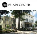 Main Line Art Center