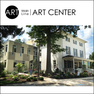 Main Line Art Center
