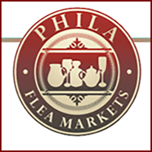 Phila Flea Markets