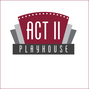 Act II Playhouse
