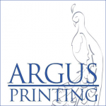 Argus Printing