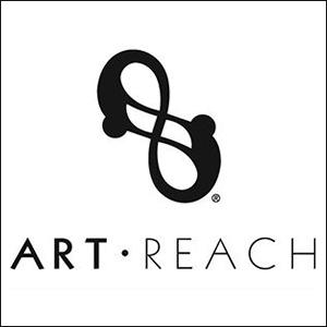 Art-Reach