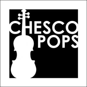 Chester County Pops Orchestra