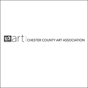 Chester County Art Association