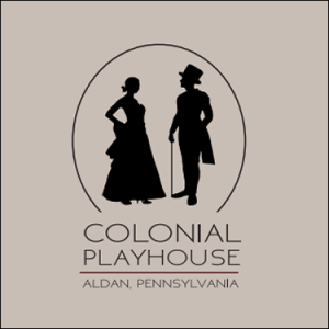 Colonial Playhouse