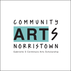 Community Arts Norristown