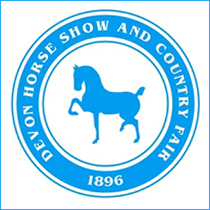 The Devon Horse Show & Country Fair