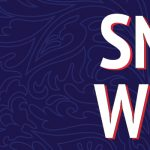 Snow White at the Arden Theater
