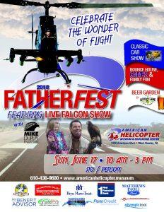FatherFest