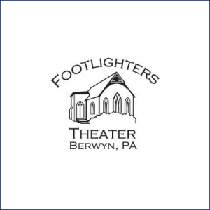 Footlighters Theater