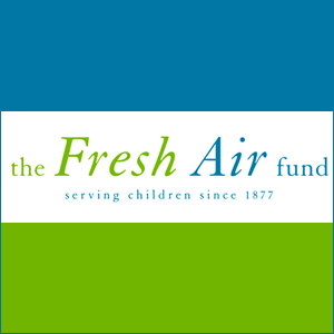 The Fresh Air Fund