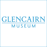Glencarin Museum