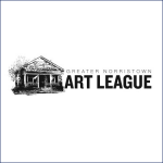 Greater Norristown Art League