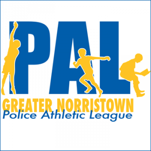 Greater Norristown PAL Center