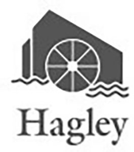 Hagley Museum