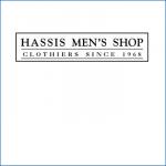 Hassis Men's Shop