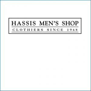 Hassis Men's Shop