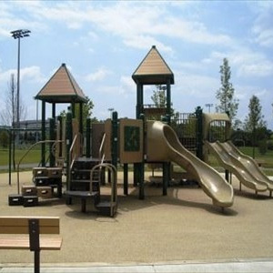 Heuser Park