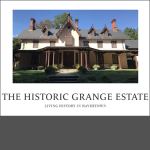Historic Grange Estate