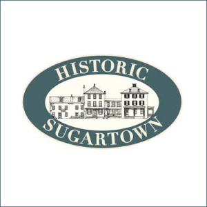 Book Restoration Workshop in Historic Sugartown's ...