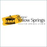 Historic Yellow Springs