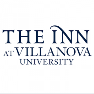The Inn at Villanova