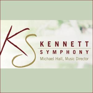 Kennett Symphony