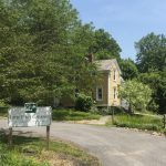 Lower Merion Conservancy Annual Picnic