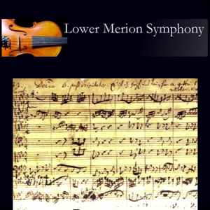 Lower Merion Symphony