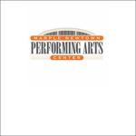 Marple Newtown Performing Arts Center
