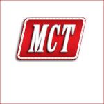 Methacton Community Theater