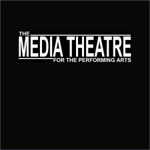 Media Theatre for the Performing Arts