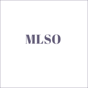 Main Line Symphony Orchestra (MLSO)