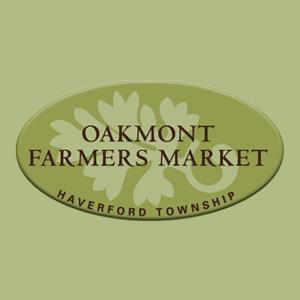 Oakmont Farmers Market