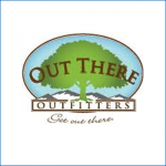 Out There Outfitters