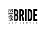 Painted Bride Art Center