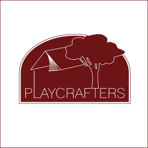 Playcrafters of Skippack