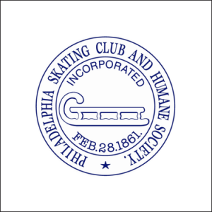 Philadelphia Skating Club & Humane Society