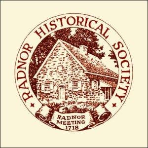 Radnor Historical Society