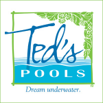 Ted's Pools
